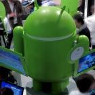 Sicherheitsrisiko in Android: Anwendungen können auf alle Fotos zugreifen