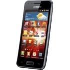 Android-Smartphone: Samsung bringt das Galaxy S Advance für 500 Euro