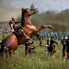 The Creative Assembly: Mobile Taktik mit Total War