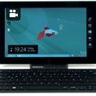 Test-Video: Fluch und Segen der Windows 8 Consumer Preview
