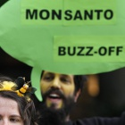Operation Antisec: Anonymous stellt Monsanto-Datenbank ins Netz