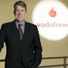 LTE: Vodafone-Konzernführung spart beim Netzausbau in Deutschland