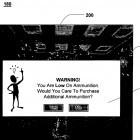 Facebook und Co.: Patentklage wegen kostenpflichtiger Erweiterungen