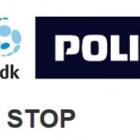 Internetsperren: Dänemarks Polizei sperrt versehentlich Google und Facebook