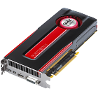 Grafikgerüchte: Tahiti 2 von AMD als GHz-Edition der Radeon HD 7970