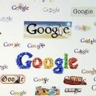 IMHO: Warum Googles Datensammeln gar nicht so böse ist