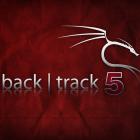 Sicherheit: Backtrack 5 R2 erhält häufiger Updates