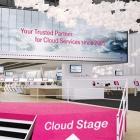 Vertrauenssache: Telekom startet Cloud für alle