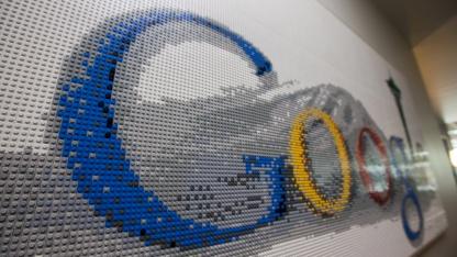 Google soll eine Unterlassungserklärung abgeben.