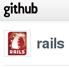 Programmierfehler: Ruby-on-Rails-Repository bei Github kompromittiert