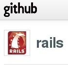 Programmierfehler: Ruby-on-Rails-Repository bei Github kompromittiert