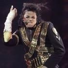 Sony Music: Nachlass von Michael Jackson kopiert
