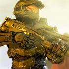 Halo 4: Der Master Chief ist zurück im Video