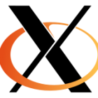 Der X-Server 1.12 unterstützt Multitouch-Gesten.