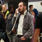 FCC: Bürger sollen BART-Mobilfunkabschaltung kommentieren