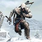 Assassin's Creed 3: Sieben Studios arbeiten an Ratohnhaké:tons Abenteuern