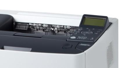 i-Sensys LBP6670dn