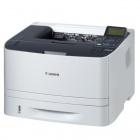 i-Sensys: Netzwerkfähige Laserdrucker von Canon