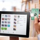 Square: iPad als Registrierkasse