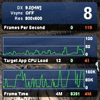 Intel GPA: Optimierungstools für mobile Endgeräte verfügbar