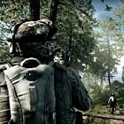 Electronic Arts: Neues Studio in Schweden für Frostbite-2-Spiele