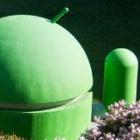 Google: Android-Apps mit 4 GByte statt 50 MByte