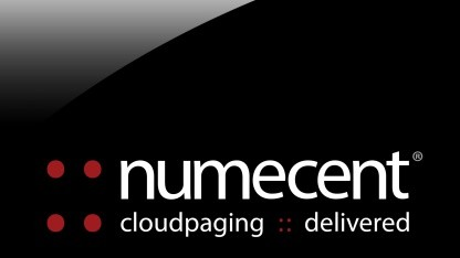 Cloudpaging soll Softwareverteilung revolutionieren.