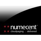 Numecent: Cloudpaging ersetzt Download und Installation