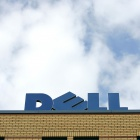 Cloud: Dell baut neues Cloud-Rechenzentrum in Halle