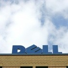Cloud: Dell baut neues Cloud-Rechenzentrum in Halle