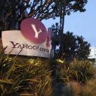 Yahoo: Neuer Yahoo-Chef soll tausende Entlassungen planen
