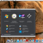 Parallels Desktop 7: Windows 8 als Gast auf Mac OS X