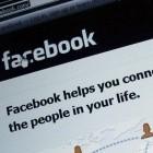 Facebook: Berliner Gericht gegen Friend-Finder und Bildrechte