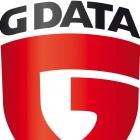 Sicherheitssoftware: Drei neue Versionen von G Data