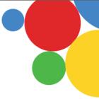 Verschlüsselung: Google stellt seine Suche auf SSL um