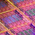 Serverprozessoren E5 und E7: Neue Xeon-Prozessoren auf Ivy-Bridge-Basis