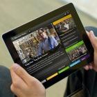 Sencha Touch 2.0: Webframework für iOS- und Android-Apps beschleunigt
