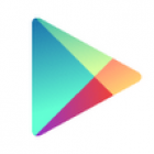 Google Play: Umstellung macht Probleme