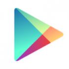 Onlineshop: Google Play wird zu iTunes für Android