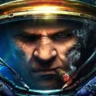 Starcraft 2: Deutsche Lippenbewegungen für polnische Version