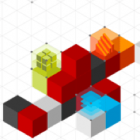 Datenbank: Microsoft SQL Server 2012 ist fertig