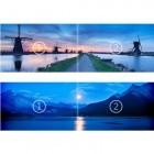 Panorama-Themes: Unser Windows 8 soll schöner werden