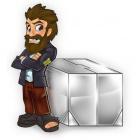 Virtuelle entwicklungsumgebung vagrant 1 0 veröffentlicht