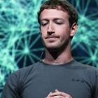 DNS-Problem?: Facebook teilweise nicht erreichbar