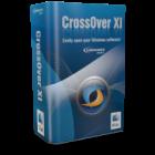 Crossover XI: Codeweavers legt Crossover-Versionen zusammen