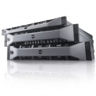 Xeon E5-2600: Neue Poweredge-Server von Dell