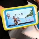 Hands on: Das Child-One-Tablet für Kinder