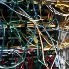IT-Sicherheit: Unternehmen schweigen bei IT-Angriffen