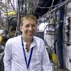Cern: Forscher vermessen Antimaterie