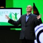 22 Cans: Peter Molyneux verlässt Lionhead und Microsoft